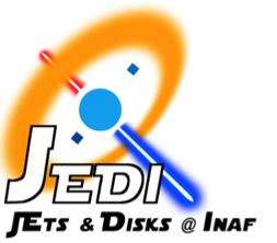 JEDI-CV.png
